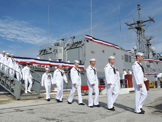 635792958559940285-USS-Simpson-Decomis