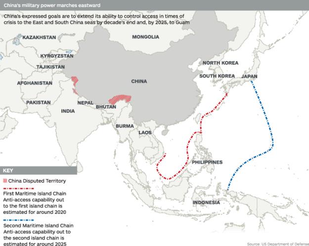 IHSQ2-F3-China-Military-chart-Fig1-lg_170416110913049832