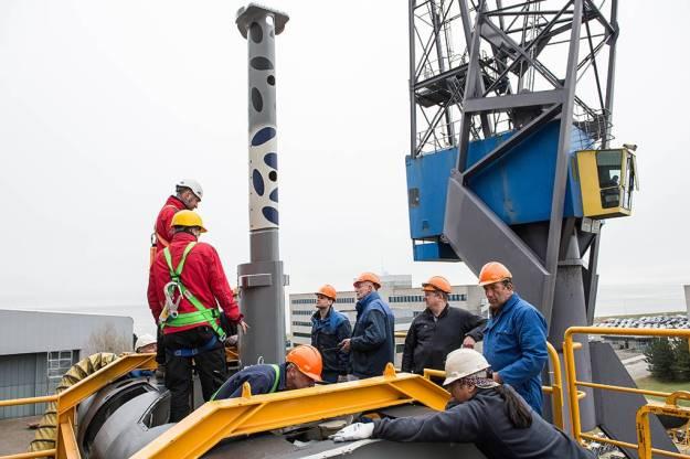 6_mast_update-walrusklasse-foto-6