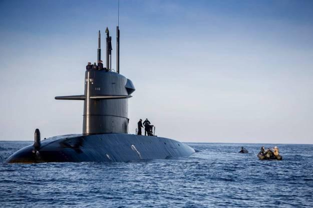 extra-aandacht-voor-onderzeebootbestrijding-is-nodig.jpg-copy.jpg