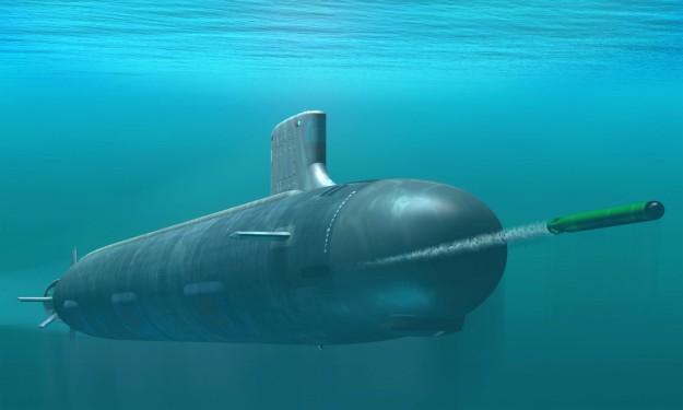 Virginia_class_submarine.jpg
