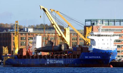 Kolumbianische-U-Boote-reisen-huckepack_pdaArticleWide