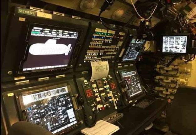 Submarino Portugall002