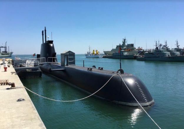 submarino_00-720x506