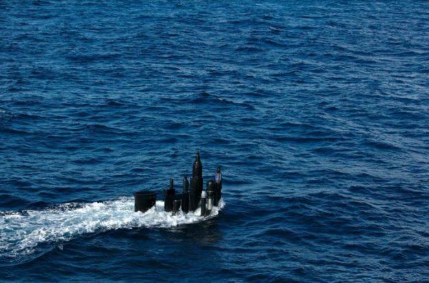submarino_08-720x476